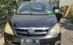 Jual Toyota Kijang Innova 2.0 G 2005 harga murah di Jawa Tengah