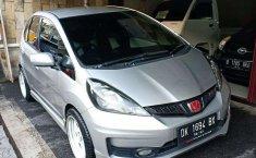 Jual mobil bekas murah Honda Jazz RS 2013 di Bali