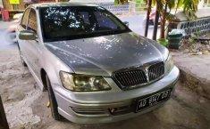 Mitsubishi Lancer 2002 Jawa Tengah dijual dengan harga termurah