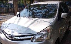 Jual mobil bekas murah Daihatsu Xenia R 2014 di Lampung