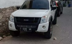 Jual Isuzu D-Max 2008 harga murah di Jawa Barat