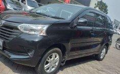 Dijual mobil bekas Daihatsu Xenia X, Banten