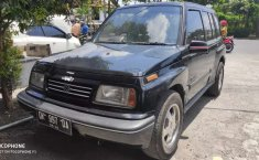 Jual mobil Suzuki Escudo JLX 1996 bekas, Bali