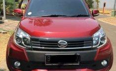 DKI Jakarta, jual mobil Daihatsu Terios R 2016 dengan harga terjangkau