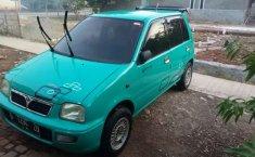 Mobil Daihatsu Ceria 2001 KX dijual, Jawa Barat