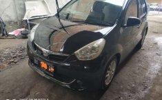 Mobil Daihatsu Sirion 2013 D dijual, Sumatra Barat