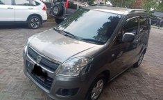 Mobil Suzuki Karimun Wagon R 2014 GL dijual, Jawa Timur