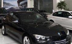 BMW 3 Series 320i SPORT F30 2019 terbaik di DKI Jakarta