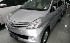 Jual moibl Daihatsu Xenia X 2013 terawat di DIY Yogyakarta