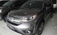 Jual mobil Honda BR-V E 2018 terbaik di DIY Yogyakarta