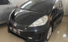 Dijual mobil bekas Honda Jazz RS 2011, DIY Yogyakarta
