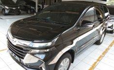Mobil Toyota Avanza 1.3 G  2019 dijual, DKI Jakarta
