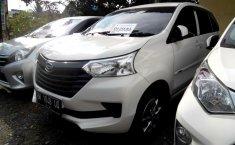 Mobil Daihatsu Xenia X 2015 dijual, Sumatra Utara