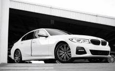 DKI Jakarta, Ready Stock BMW 3 Series 330i M SPORT 2019