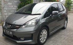 Jual mobil Honda Jazz RS 2014 murah di  DIY Yogyakarta