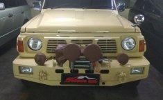 Mobil Nissan Patrol 4.2 1995 dijual, DKI Jakarta