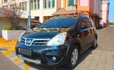 Mobil Nissan Livina X-Gear 2012 dijual, DKI Jakarta