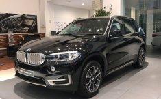 BMW X5 xLine xDrive 3.5i 2018 terbaik di DKI Jakarta