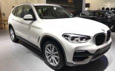 DKI Jakarta, Mobil BMW X3 sDrive20i xLine 2019 dijual