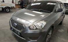 DI Yogyakarta, dijual mobil Datsun GO+ Panca 2015 bekas
