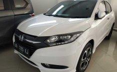 Jual mobil Honda HR-V 1.5 Prestige 2018 terbaik di DIY Yogyakarta