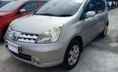 Riau, jual mobil Nissan Livina XR 2010 dengan harga terjangkau