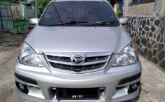 Jual cepat Daihatsu Xenia Xi DELUXE 2011 di Jawa Barat