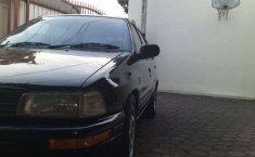 Daihatsu Charade 1991 Jawa Barat dijual dengan harga termurah