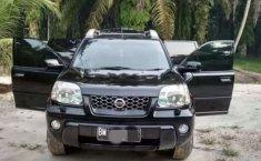 Dijual mobil bekas Nissan X-Trail , Riau