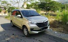 Jawa Barat, Toyota Avanza E 2018 kondisi terawat