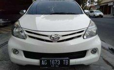 Mobil Daihatsu Xenia 2014 1.3 Manual terbaik di Jawa Timur