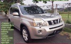 Mobil Nissan X-Trail 2010 2.5 dijual, Jawa Tengah