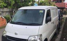 Daihatsu Gran Max 2016 Kalimantan Timur dijual dengan harga termurah