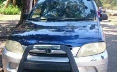 Mobil Daihatsu Taruna 2003 FL dijual, Jawa Timur