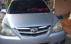 Jawa Timur, jual mobil Daihatsu Xenia Xi DELUXE 2008 dengan harga terjangkau