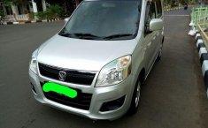 Mobil Suzuki Karimun Wagon R 2014 GL terbaik di DKI Jakarta
