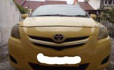 Jual Toyota Vios 2007 harga murah di Riau