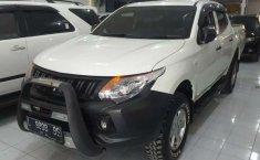 Jawa Timur, Mitsubishi Triton 2018 kondisi terawat
