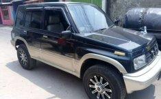 Banten, Suzuki Escudo 1998 kondisi terawat