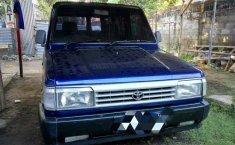Jual cepat Toyota Kijang 1993 di DIY Yogyakarta
