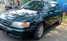 Dijual mobil bekas Toyota Corolla , Banten
