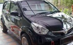 Jawa Tengah, Daihatsu Sirion M 2011 kondisi terawat