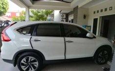 Honda CR-V 2017 Jawa Barat dijual dengan harga termurah