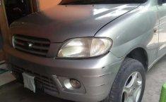 Dijual mobil bekas Daihatsu Taruna , Jawa Timur