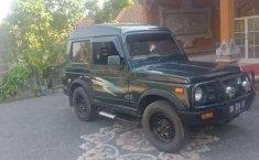 Jual Suzuki Katana GX 1996 harga murah di Bali