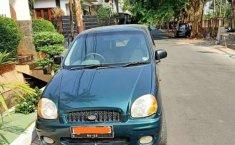 Kia Visto 2000 DKI Jakarta dijual dengan harga termurah