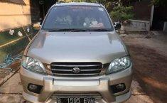 Jual cepat Daihatsu Taruna FGZ 2002 di DIY Yogyakarta