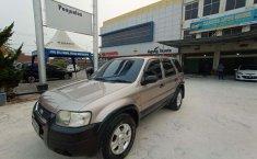 Jual mobil Ford Escape XLT 2003 bekas, Riau