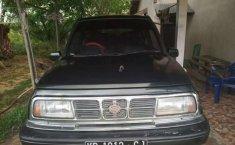 Jual Suzuki Escudo 1996 harga murah di Kalimantan Barat