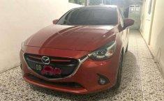 Mobil Mazda 2 2016 terbaik di Sulawesi Selatan